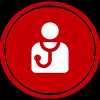 Arbeitsmedizinische Vorsorge und Untersuchungen