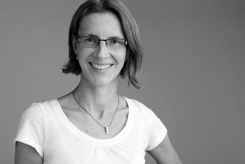 MFA Manuela Schmidt