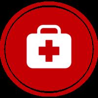 Betriebsärztliche Beratung und Betreuung gemäß ASiG