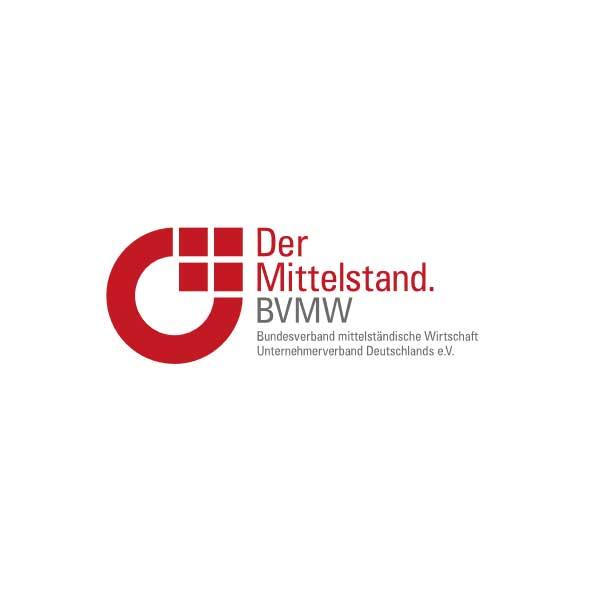 Der Bundesverband mittelständische Wirtschaft ist der größte Unternehmerverband Deutschlands