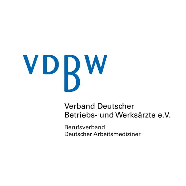 Verband der deutschen Betriebs und Werksärzte